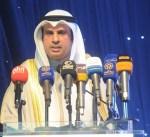الوزير العزب: الحكومة حريصة على تبسيط الاجراءات على المواطنين