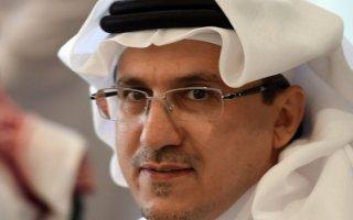 """""""المركزي السعودي"""": لا تدفقات للأموال إلى الخارج بسبب تحقيقات الفساد"""