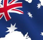 استراليا تدعو الولايات المتحدة الى تعزيز علاقاتها مع الشركاء الآسيويين
