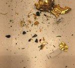 وزارة التجارة: غش في مشغولات ذهبية في أحد المحال بقيمة 50 ألف دينار