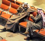 بورصة الكويت تنهي تعاملاتها على انخفاض المؤشر السعري 03ر0 في المئة