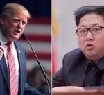 """كوريا الشمالية عن جولة ترامب الآسيوية: زيارته تهدف """"لتأجيج الحرب"""""""