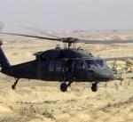 """أفغانستان: سلاح الجو يحصل على 58 مروحية """"بلاك هوك"""""""