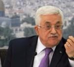 عباس: نمضي في بناء مؤسساتنا الفلسطينية وفق القانون