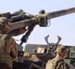 """روسيا: """"عملية البوكمال فضحت دعم أمريكا لداعش في سوريا"""""""