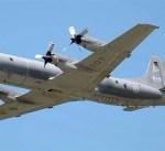 كندا تنهي مهمة طيرانها ضمن التحالف الدولي في العراق