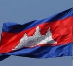 محكمة كمبودية تتهم صحفيين بالتجسس لصالح أمريكا