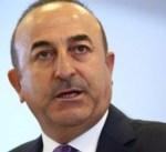 اجتماع وزاري روسي إيراني تركي حول سوريا في تركيا