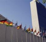 المجموعة العربية تبلغ الأمم المتحدة بقرارات الجامعة حول إيران