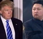 مسؤول: بيونغ يانغ تطور صاروخاً يمكنه الوصول إلى الأراضي الأميركية