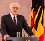 الرئيس الألماني يلتقي رئيس الحزب البافاري والمحكمة الدستورية لبحث أزمة تشكيل الحكومة