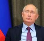 بوتين: بلغنا مرحلة جديدة في الأزمة السورية