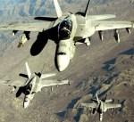 مقتل عشرات المدنيين في غارات أمريكية شمال أفغانستان
