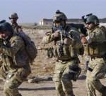 العراق: إحباط مخطط إرهابي في ديالى