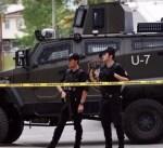 تركيا: أوامر باعتقال 53 عسكرياً لصلتهم بغولن