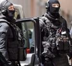 """فرنسا: اعتقال 7 متهمين بالتخطيط لهجوم إرهابي """"وشيك"""""""
