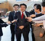 اليابان تفرض عقوبات اضافية على كوريا الشمالية