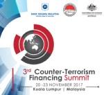 قمة كوالالمبور لمكافحة الإرهاب توصي بتشديد الرقابة على عودة المتطرفين إلى دول الاقليم