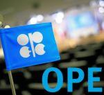 """السعودية: على سوق النفط انتظار نتيجة اجتماع """"اوبك"""" لمعرفة مصير اتفاق خفض الانتاج"""