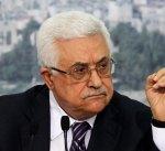 مسؤول فلسطيني: الرئيس عباس مخول بتحديد موعد لإجراء الانتخابات المقبلة