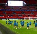 زيدان : دوري الأبطال فرصة ريال مدريد لاستعادة الثقة