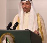 الغانم: ذكرى الغزو محطة لاسترجاع أهمية الوطن وتضحيات الكويتيين