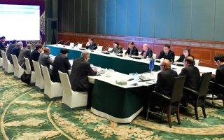 """""""الاتحاد الآسيوي"""" يرفض تخصيص ملاعب محايدة لأندية السعودية والامارات مع الأندية القطرية"""