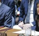 """واشنطن تعلن موقفها من """"مشروع القدس"""" بمجلس الأمن"""