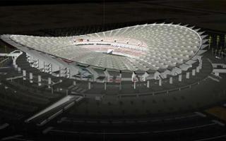 اتحاد كأس الخليج يبارك استضافة الكويت خليجي 23