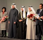 انطلاق فعاليات مهرجان الكويت المسرحي الـ18 بمشاركة فنانين خليجيين وعرب