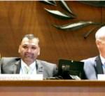 """""""البيئة"""": اختيار مهندس كويتي رئاسة اجتماعات بروتوكول """"مونتريال"""""""