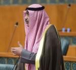 وزير الخارجية: حادث الاعتداء على الطالب الكويتي بالأردن محل اهتمامنا منذ وقوعه