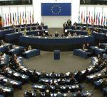 الاتحاد الاوروبي: حل الدولتين هو الحل الواقعي الوحيد للقضية الفلسطينية