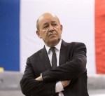 """باريس: لا مجال لإقامة """"محور إيراني من طهران إلى المتوسط"""""""