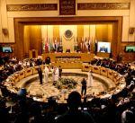 الجامعة العربية تدعو لتعزيز التعاون للتصدي لظاهرة تدفق الارهابيين الأجانب