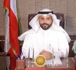 البغيلي يبارك للشعب الكويتي رفع الإيقاف ويدعوا لبناء منتخبات قوية تعود بالأزرق للمحافل الدولية