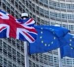 """""""غارديان"""": المرحلة الثانية من مفاوضات خروج بريطانيا أصعب"""