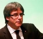 رئيس كتالونيا السابق: لا يمكن إجراء انتخابات إقليمية ومرشحون بالسجن
