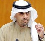 الوزير أنس الصالح: الحكومة تقف على مسافة واحدة من جميع مكونات المجتمع
