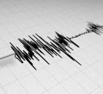 """زلزال بقوة 4.6 درجة يضرب مدينة """"ارومية"""" شمال غربي ايران"""
