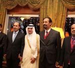 الجبير : السعودية تمر بمرحلة شاملة من الاصلاحات نحو الأفضل