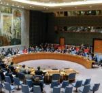 """موافقة 14 عضو بمجلس الأمن و""""فيتو"""" أمريكي على بطلان الاعتراف بالقدس عاصمة لإسرائيل"""