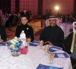 انطلاق الملتقى العربي للقيادات الشابة ضمن فعاليات الكويت عاصمة للشباب العربي للعام 2017