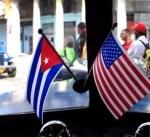 كوبا لأمريكا: تعليق إصدار التأشيرات أضرّ بالعائلات