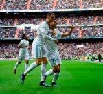 ريال مدريد يكتسح إشبيلية بخماسية في الدوري الإسباني