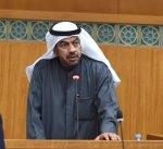 الدقباسي: ضرورة تضافر الجهود العربية والاسلامية لمواجهة الارهاب