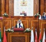 """قمة رؤساء البرلمانات العربية تستنكر القرار الامريكي بشأن القدس وترفضه """"جملة وتفصيلا"""""""