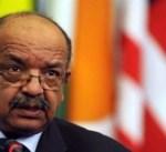 الجزائر: لا مجال لفتح الحدود مع ليبيا
