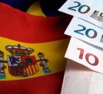 ارتفاع الدين العام الإسباني إلى 1.39 تريليون دولار