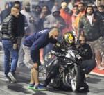 """متسابقون كويتيون يحصدون 18 كأسا في بطولة البحرين لـ""""دراغ.ريس"""" للسيارات والدراجات"""